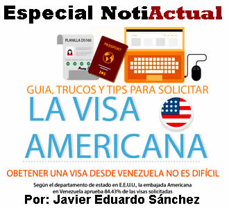 infografia-visa-americana